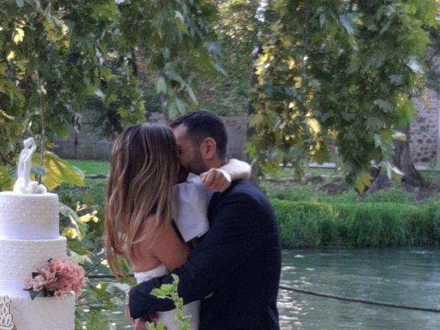 Il matrimonio di Francesco  e Sara a Casalmoro, Mantova 4
