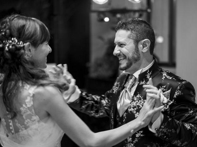 Il matrimonio di Giorgio e Barbara a Sedriano, Milano 90