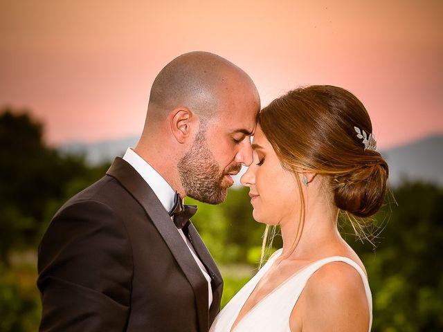 Il matrimonio di Luigi e Ninfa a Caltagirone, Catania 5