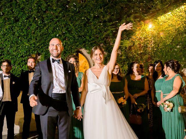 Il matrimonio di Luigi e Ninfa a Caltagirone, Catania 8