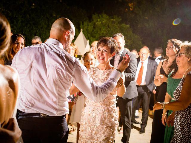 Il matrimonio di Luigi e Ninfa a Caltagirone, Catania 13
