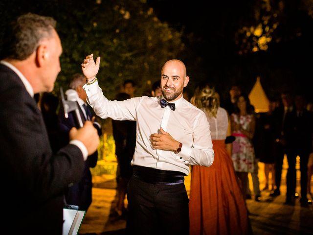 Il matrimonio di Luigi e Ninfa a Caltagirone, Catania 14