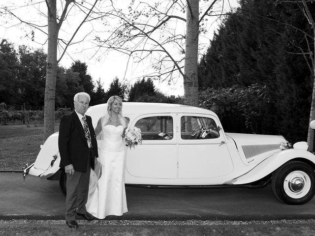 Il matrimonio di Massimiliano e Antonella a Concorezzo, Monza e Brianza 39