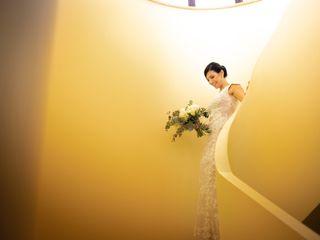 Le nozze di Viviana e Umberto 3