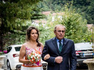 Le nozze di Marta e Igor 3