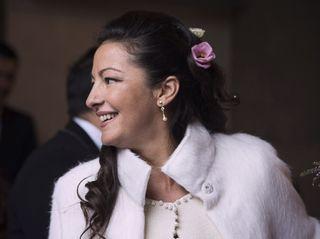 Le nozze di Giovanna e Raffaele 3