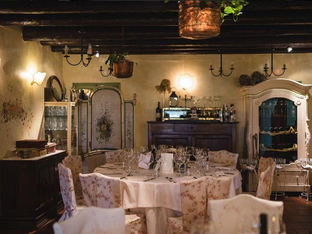 Il matrimonio di Alessio e Ylenia a Conegliano, Treviso 14
