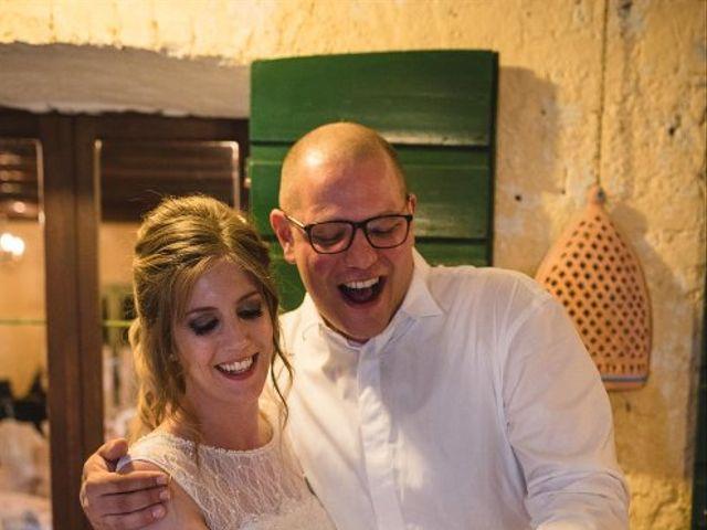 Il matrimonio di Alessio e Ylenia a Conegliano, Treviso 16