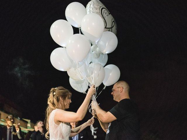 Il matrimonio di Alessio e Ylenia a Conegliano, Treviso 20