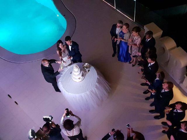 Il matrimonio di Francesco e Angela a Napoli, Napoli 28