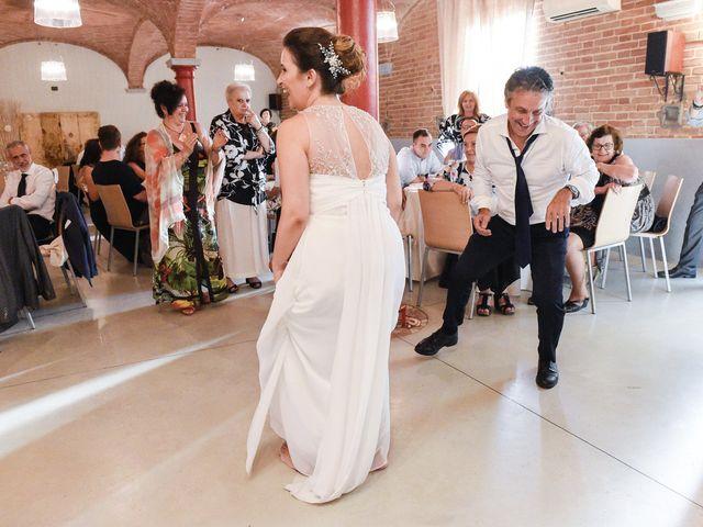 Il matrimonio di Luca e Erika a Parma, Parma 10