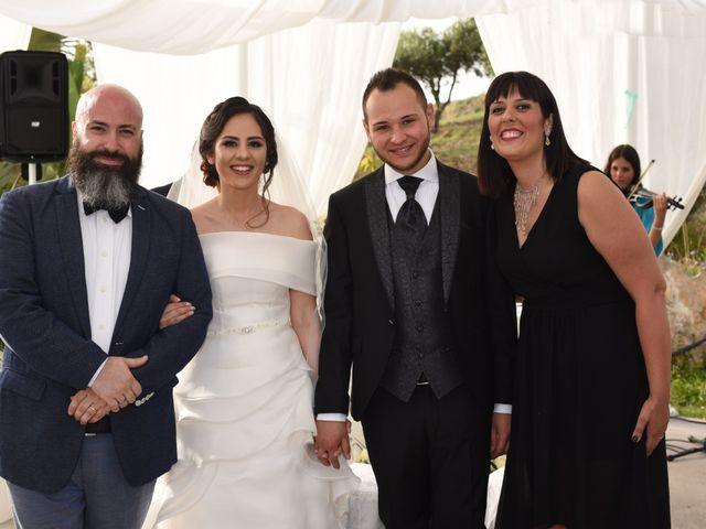 Il matrimonio di Giovanni e Sara a Palermo, Palermo 15