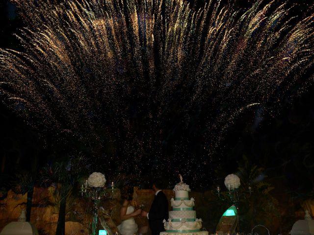 Il matrimonio di Giovanni e Sara a Palermo, Palermo 22