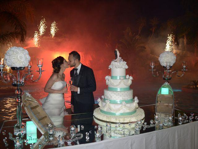 Il matrimonio di Giovanni e Sara a Palermo, Palermo 23