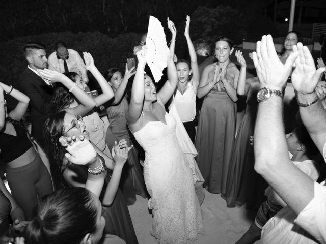 Il matrimonio di Maicol e Martina a Palermo, Palermo 21