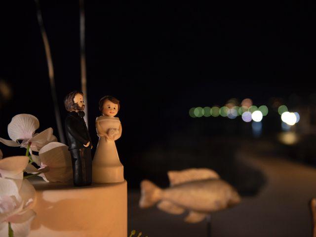 Il matrimonio di Maicol e Martina a Palermo, Palermo 27