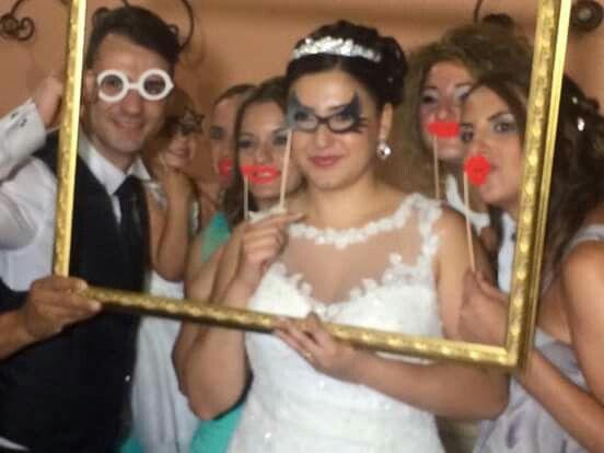Il matrimonio di Alessandro  e Maria Chiara a Lentini, Siracusa 7