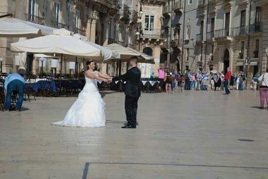 Il matrimonio di Alessandro  e Maria Chiara a Lentini, Siracusa 10