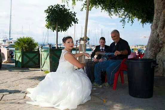 Il matrimonio di Alessandro  e Maria Chiara a Lentini, Siracusa 14