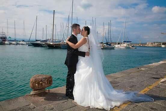 Il matrimonio di Alessandro  e Maria Chiara a Lentini, Siracusa 15