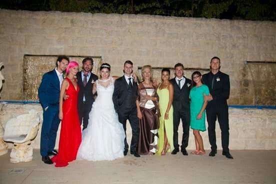 Il matrimonio di Alessandro  e Maria Chiara a Lentini, Siracusa 17