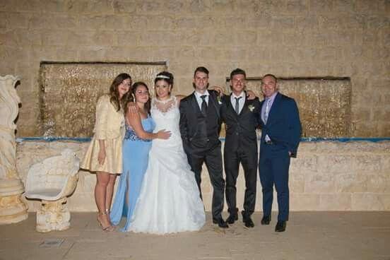 Il matrimonio di Alessandro  e Maria Chiara a Lentini, Siracusa 18