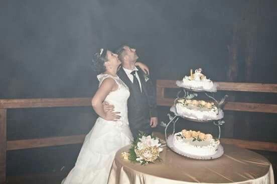 Il matrimonio di Alessandro  e Maria Chiara a Lentini, Siracusa 19