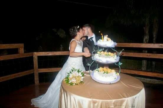 Il matrimonio di Alessandro  e Maria Chiara a Lentini, Siracusa 20