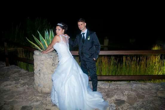 Il matrimonio di Alessandro  e Maria Chiara a Lentini, Siracusa 21
