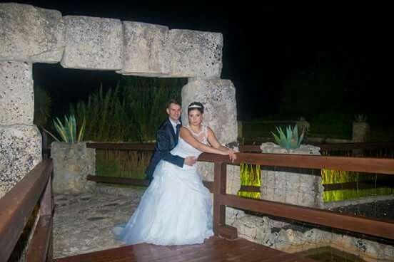 Il matrimonio di Alessandro  e Maria Chiara a Lentini, Siracusa 22