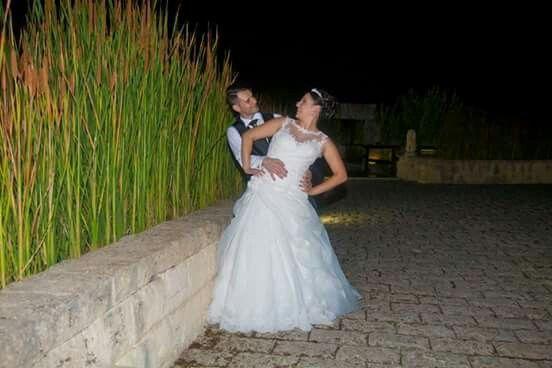 Il matrimonio di Alessandro  e Maria Chiara a Lentini, Siracusa 23