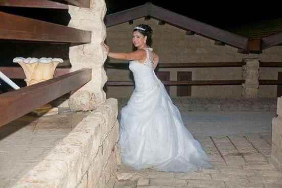 Il matrimonio di Alessandro  e Maria Chiara a Lentini, Siracusa 24
