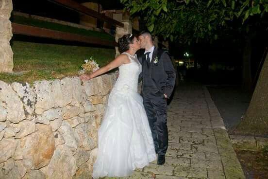 Il matrimonio di Alessandro  e Maria Chiara a Lentini, Siracusa 25