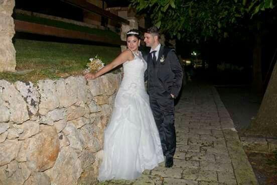 Il matrimonio di Alessandro  e Maria Chiara a Lentini, Siracusa 26