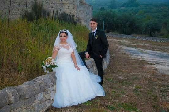 Il matrimonio di Alessandro  e Maria Chiara a Lentini, Siracusa 28
