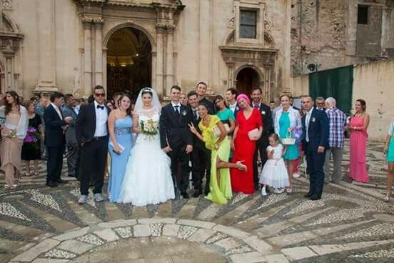 Il matrimonio di Alessandro  e Maria Chiara a Lentini, Siracusa 29