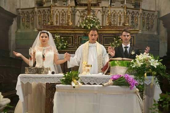 Il matrimonio di Alessandro  e Maria Chiara a Lentini, Siracusa 33