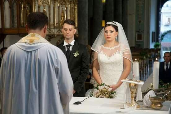 Il matrimonio di Alessandro  e Maria Chiara a Lentini, Siracusa 37
