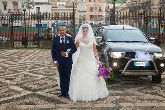 Il matrimonio di Alessandro  e Maria Chiara a Lentini, Siracusa 39