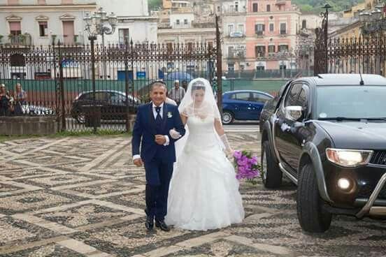 Il matrimonio di Alessandro  e Maria Chiara a Lentini, Siracusa 41