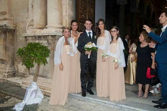 Il matrimonio di Alessandro  e Maria Chiara a Lentini, Siracusa 42