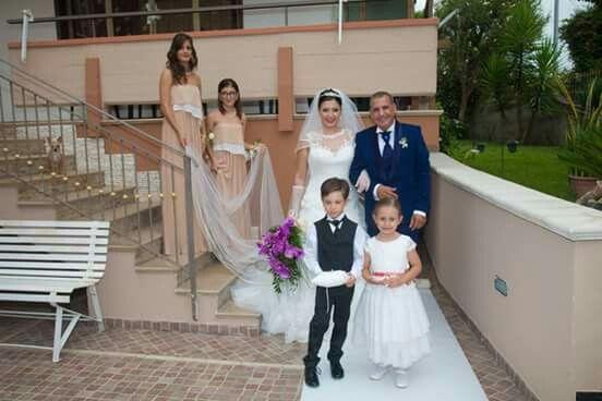 Il matrimonio di Alessandro  e Maria Chiara a Lentini, Siracusa 43