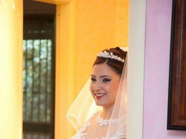 Il matrimonio di Alessandro  e Maria Chiara a Lentini, Siracusa 45