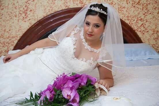 Il matrimonio di Alessandro  e Maria Chiara a Lentini, Siracusa 48