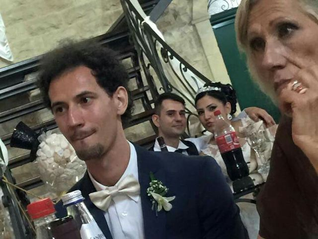 Il matrimonio di Alessandro  e Maria Chiara a Lentini, Siracusa 60
