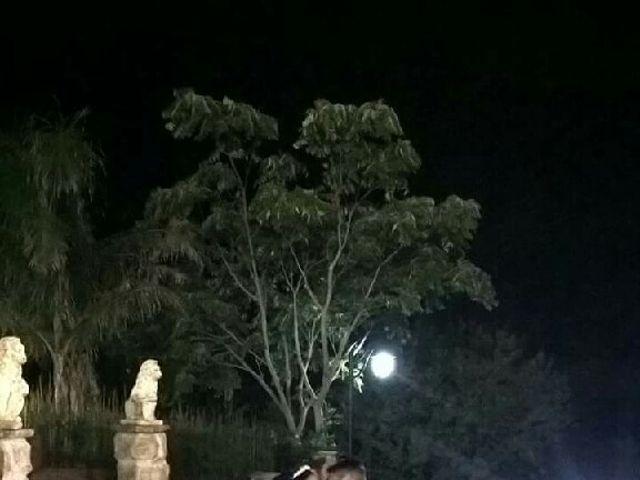 Il matrimonio di Alessandro  e Maria Chiara a Lentini, Siracusa 63