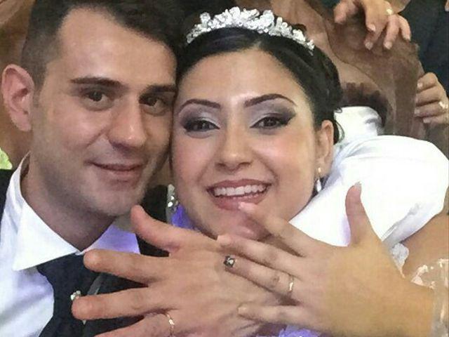 Il matrimonio di Alessandro  e Maria Chiara a Lentini, Siracusa 71