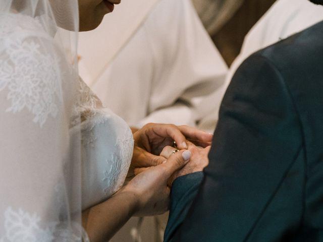 Il matrimonio di Giorgio e Alessandra a San Valentino in Abruzzo Citeriore, Pescara 72