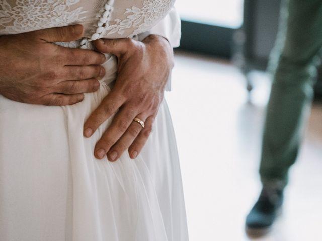 Il matrimonio di Giorgio e Alessandra a San Valentino in Abruzzo Citeriore, Pescara 118