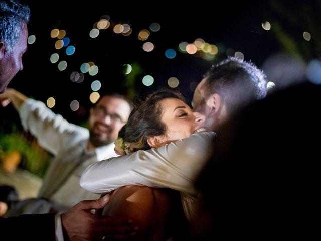 Il matrimonio di Alessandro e Marjan a Rapallo, Genova 55